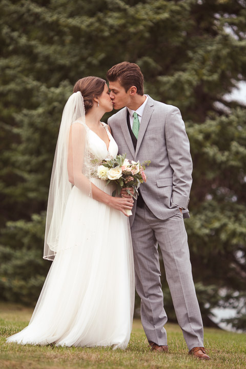 175-bar-harbor-wedding-1564