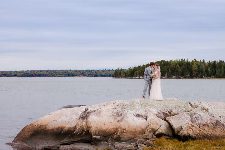 184-bar-harbor-wedding-0989