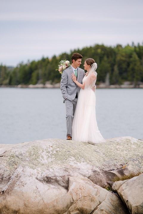 187-bar-harbor-wedding-1594