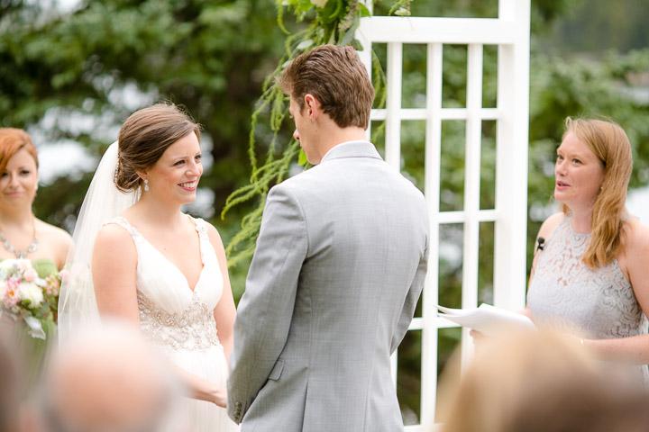 381-bar-harbor-wedding-2105