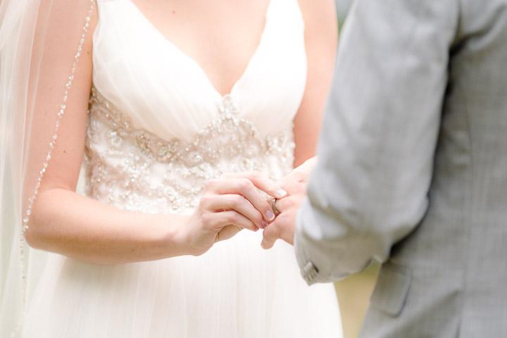 399-bar-harbor-wedding-2159