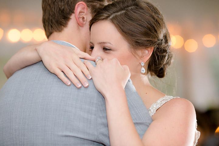 503-bar-harbor-wedding-2313