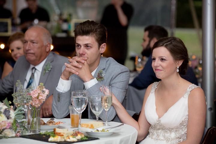 568-bar-harbor-wedding-2437