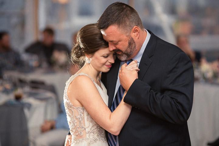 659-bar-harbor-wedding-2587
