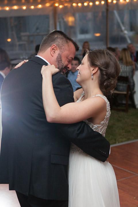 674-bar-harbor-wedding-1190