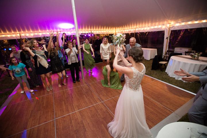 789-bar-harbor-wedding-2876
