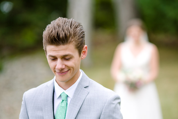 110-bar-harbor-wedding-1373-2