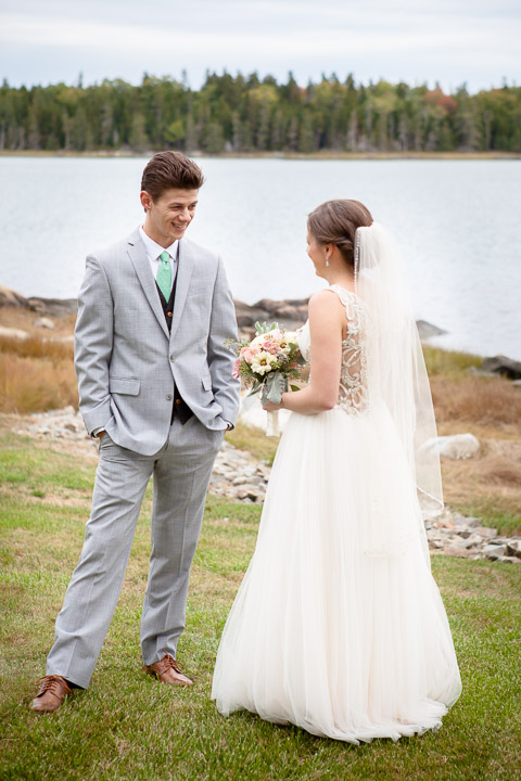 133-bar-harbor-wedding-0965-2