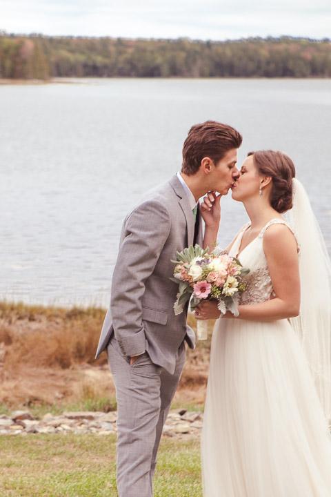 134-bar-harbor-wedding-0966-2