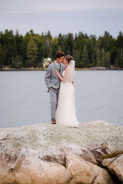 192-bar-harbor-wedding-1616-2