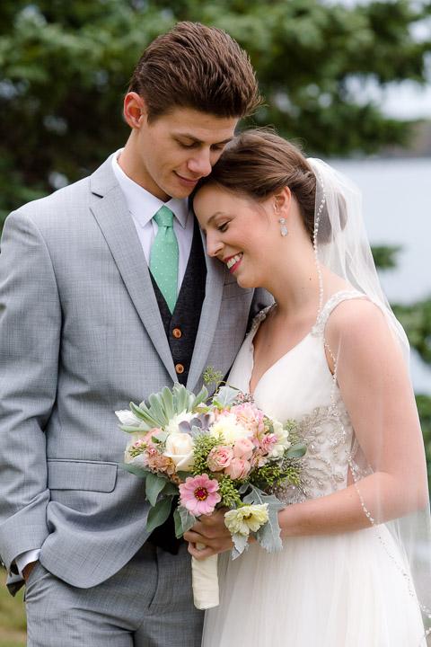 203-bar-harbor-wedding-1639-2