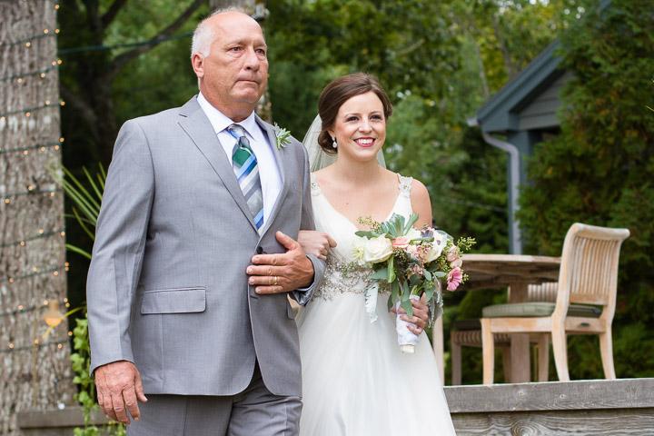 365-bar-harbor-wedding-9163-2