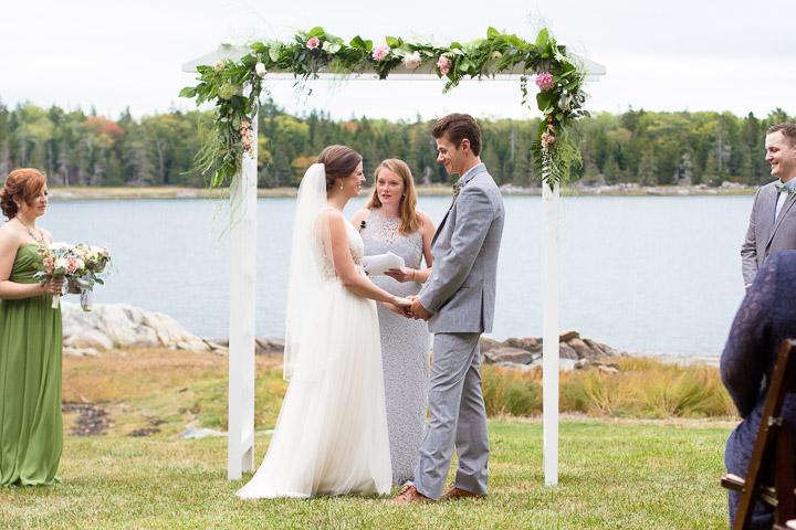 382-bar-harbor-wedding-9194-2