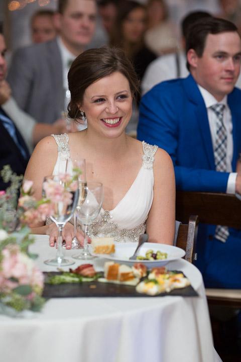 589-bar-harbor-wedding-2484-2