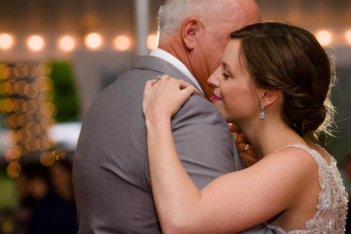 623-bar-harbor-wedding-2533-2