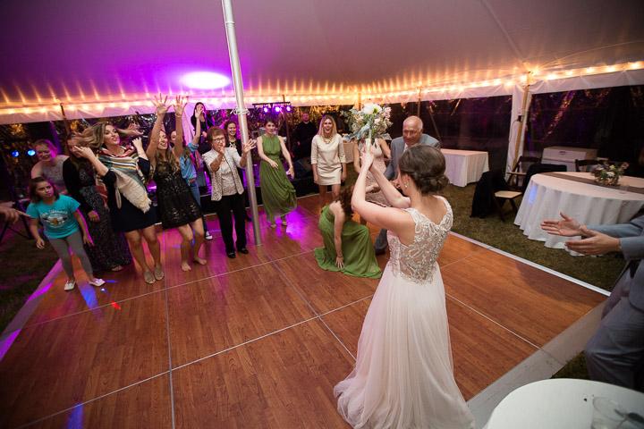 789-bar-harbor-wedding-2876-2