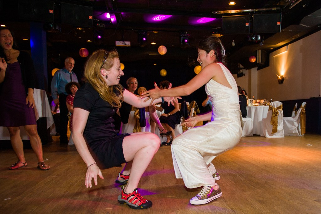 542-Crown-and-anchor-wedding8973