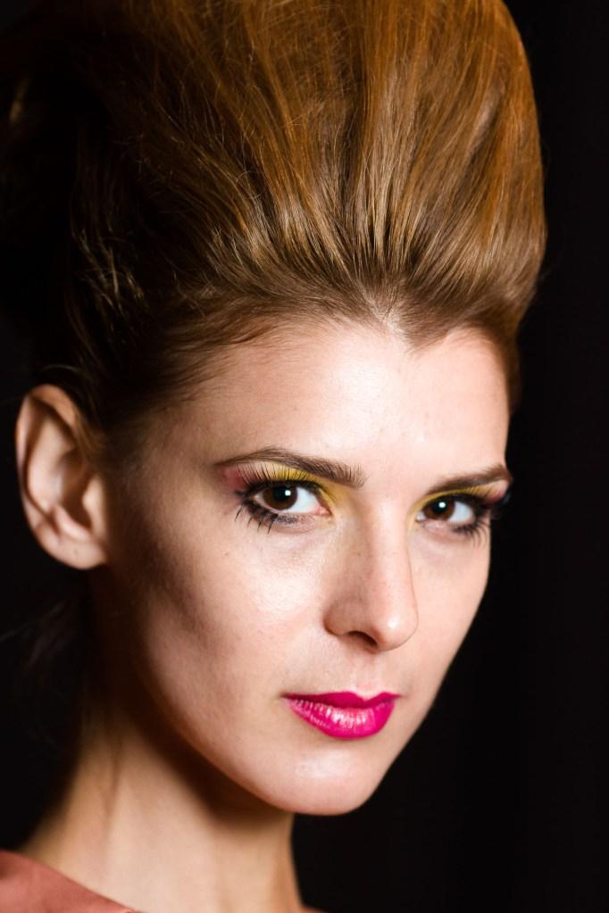 optimized-vail-fucci-053-Joanna-Mastroianni-spring-2013-Vail-Fucci-Kryolan-fashion-week-0510483