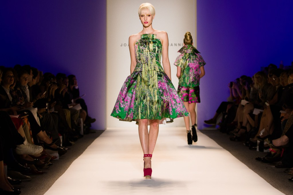 optimized-vail-fucci-127-Joanna-Mastroianni-spring-2013-Vail-Fucci-Kryolan-fashion-week-1230815