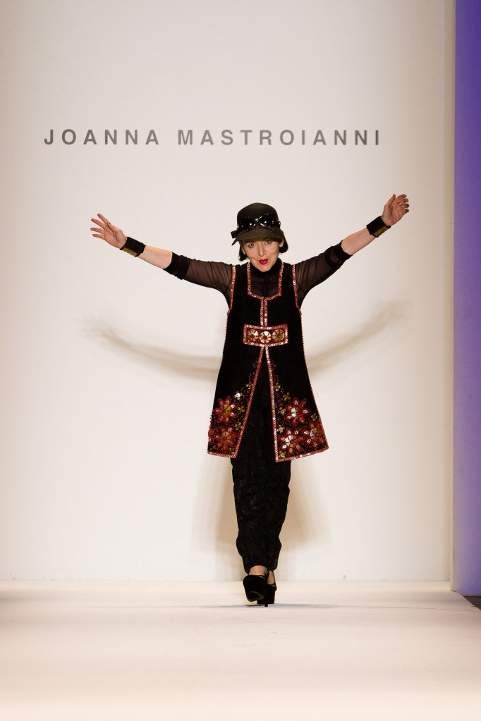 optimized-vail-fucci-317-Joanna-Mastroianni-spring-2013-Vail-Fucci-Kryolan-fashion-week-3139995