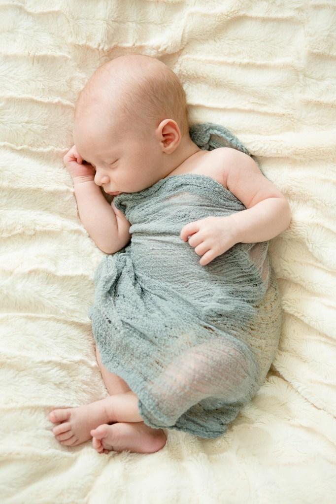 optimized-vail-fucci-063-baby-nicholas-3994