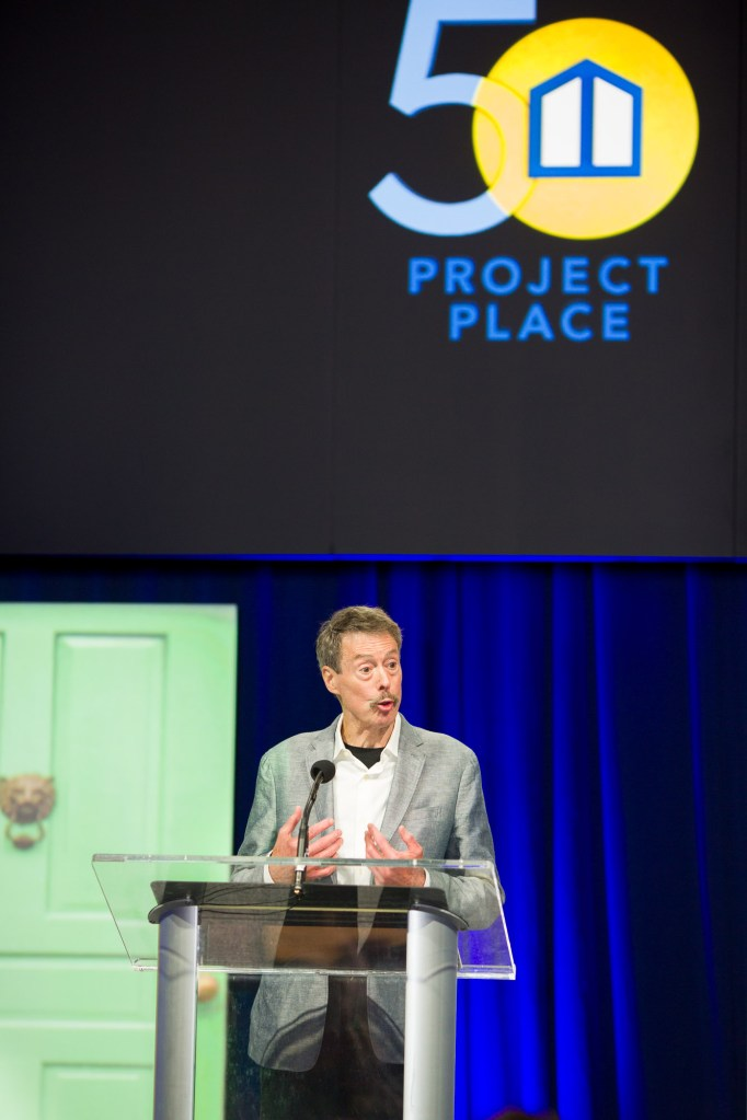 project-place-gala-vail-fucci-4949