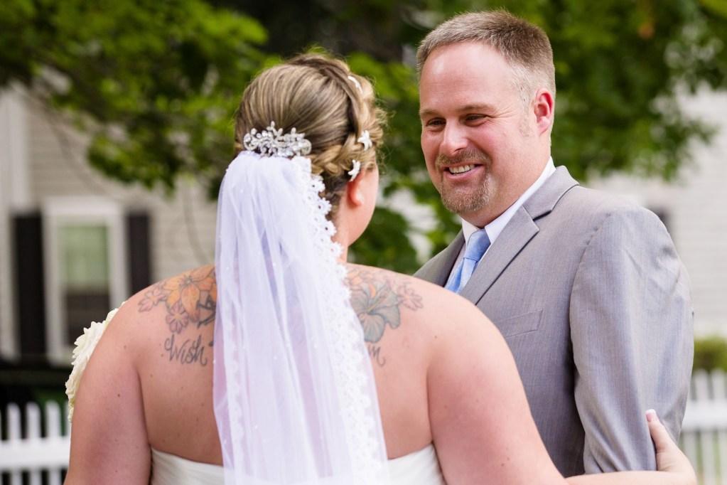 duxbury-maritime-school-wedding-vail-fucci-16