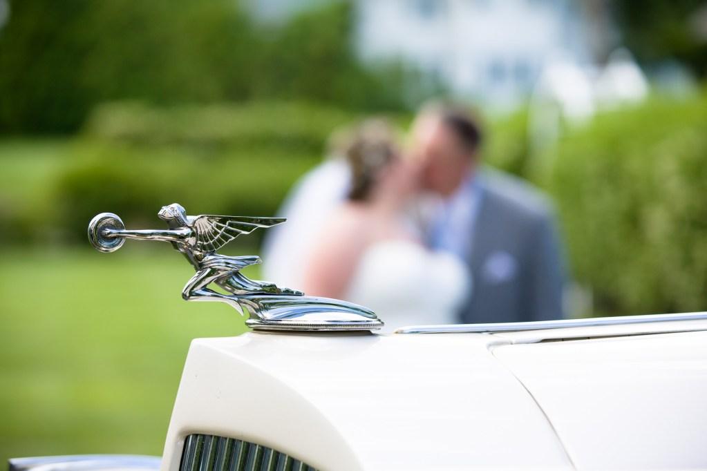 duxbury-maritime-school-wedding-vail-fucci-23