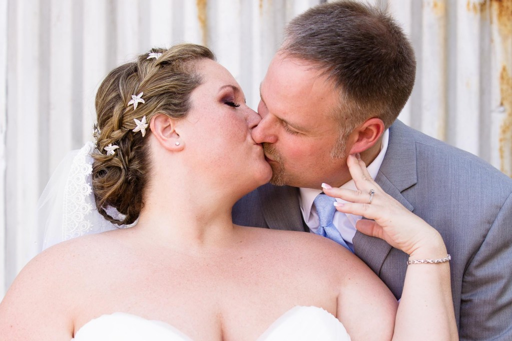 duxbury-maritime-school-wedding-vail-fucci-28