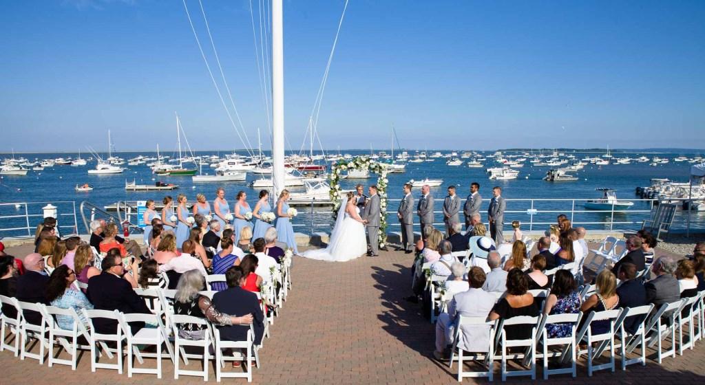 duxbury-maritime-school-wedding-vail-fucci-32