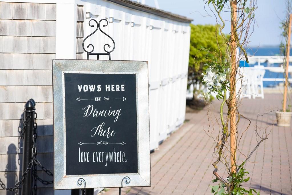 duxbury-maritime-school-wedding-vail-fucci-37