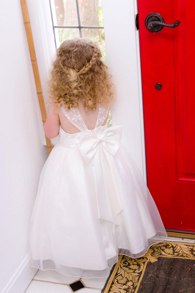 duxbury-maritime-school-wedding-vail-fucci-9