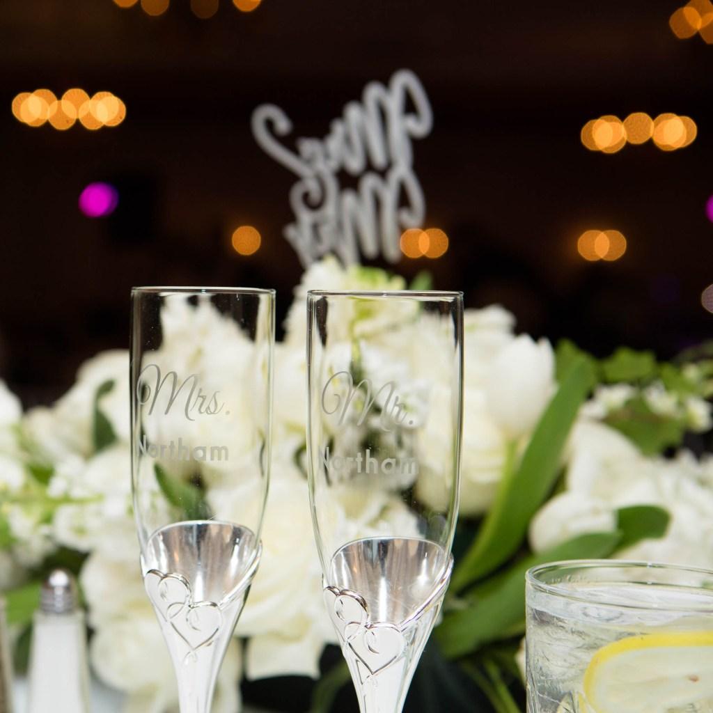 andover-country-club-wedding-198A9885