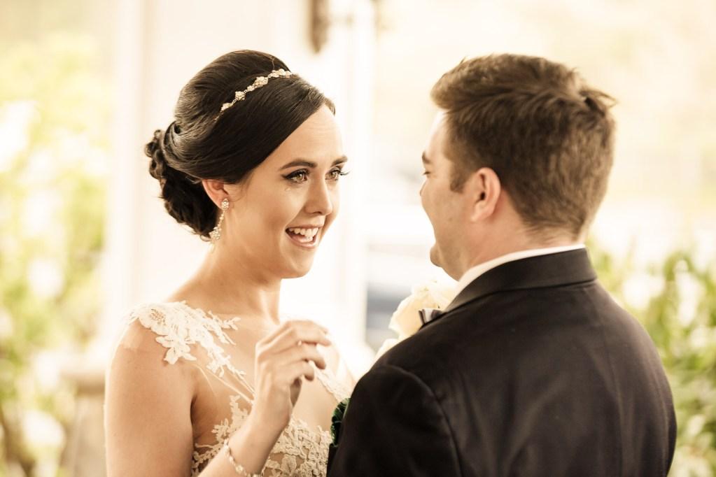 andover-country-club-wedding-7U0A0843-Edit