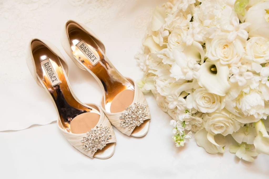 andover-country-club-wedding-VAIL3591