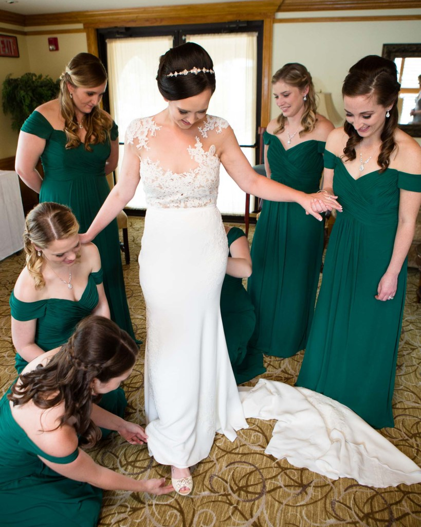 andover-country-club-wedding-VAIL3688