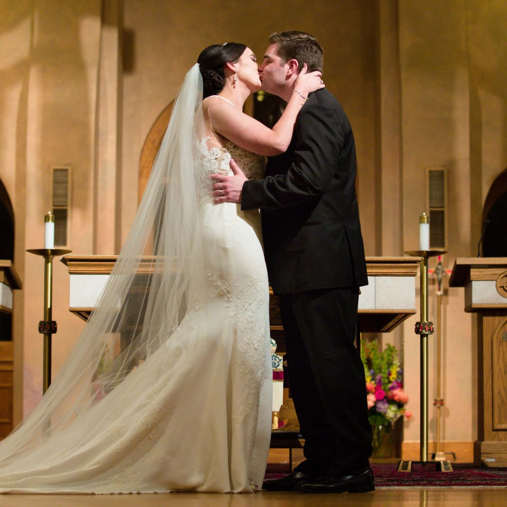 andover-country-club-wedding-VAIL4441