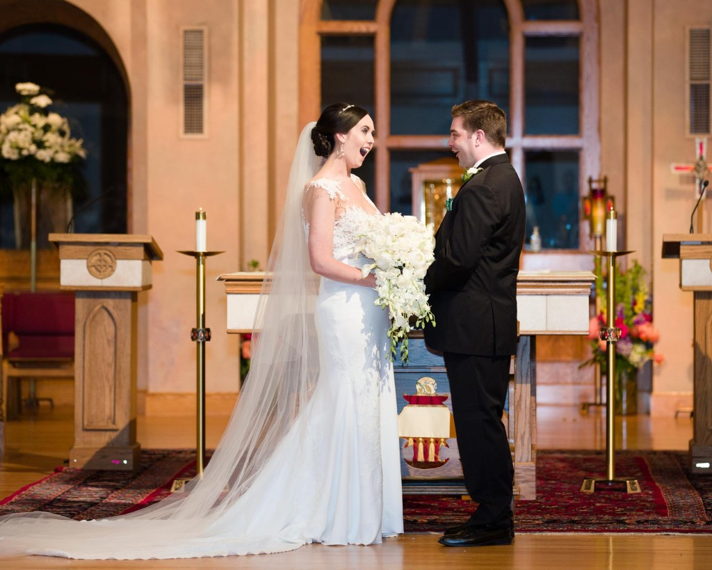 andover-country-club-wedding-VAIL4511