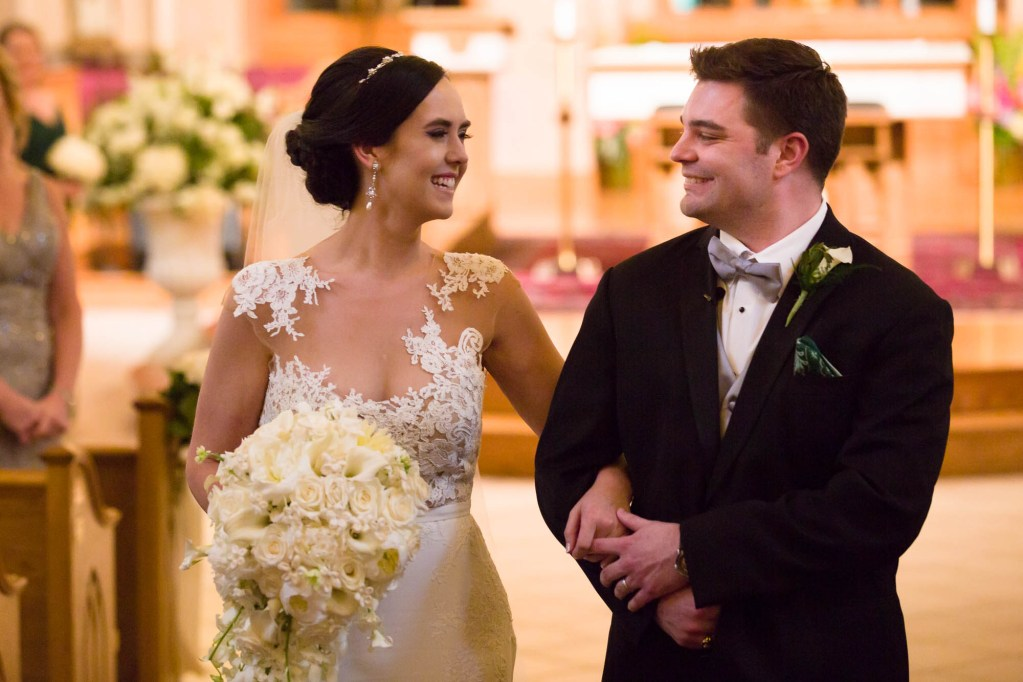 andover-country-club-wedding-VAIL4545