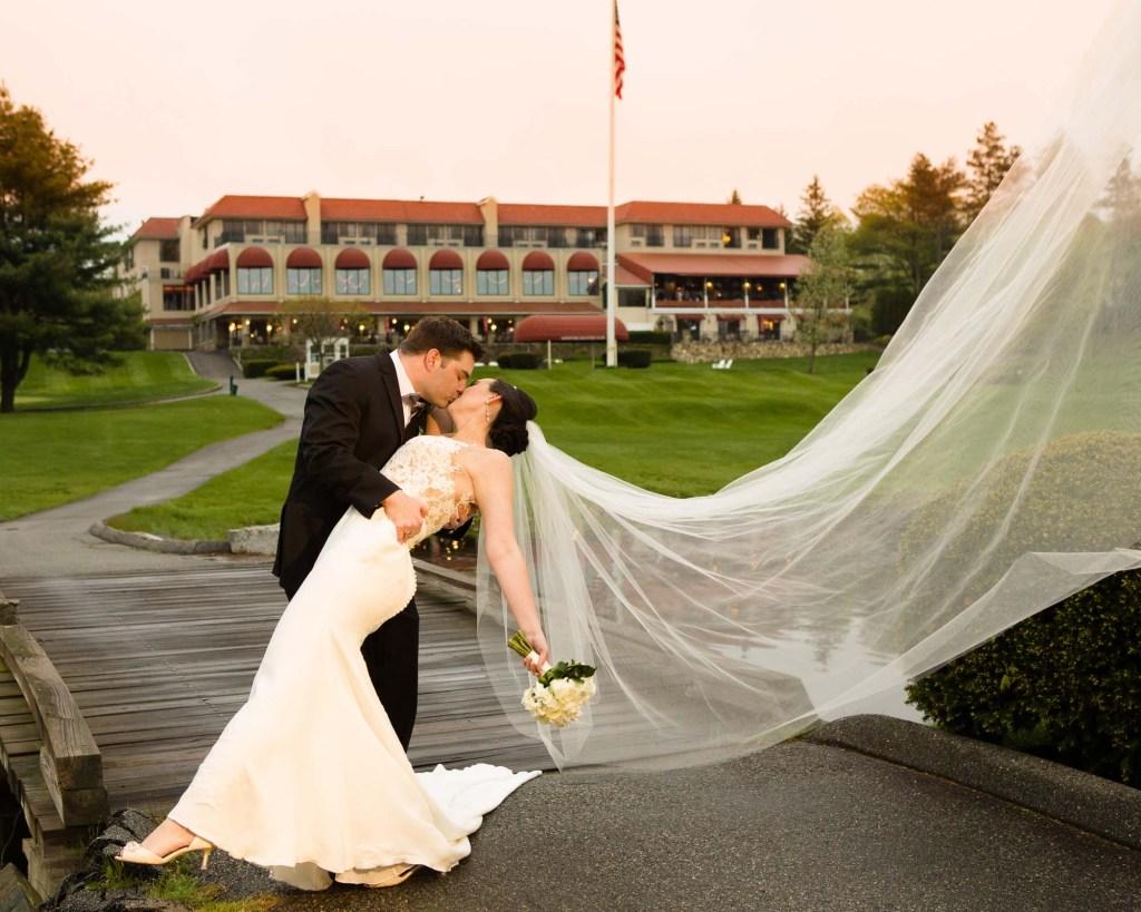 andover-country-club-wedding-VAIL4659-Edit