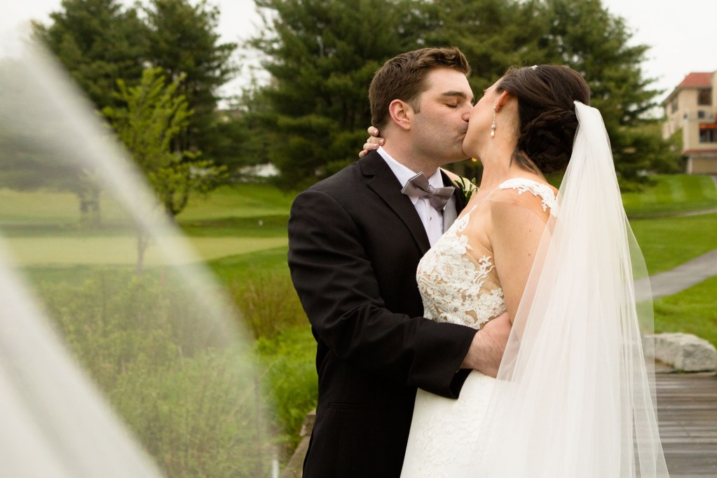 andover-country-club-wedding-VAIL4671