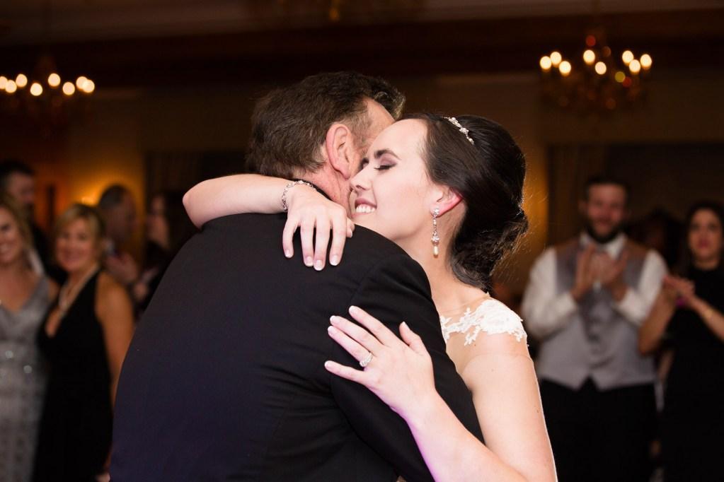 andover-country-club-wedding-VAIL5261-Edit