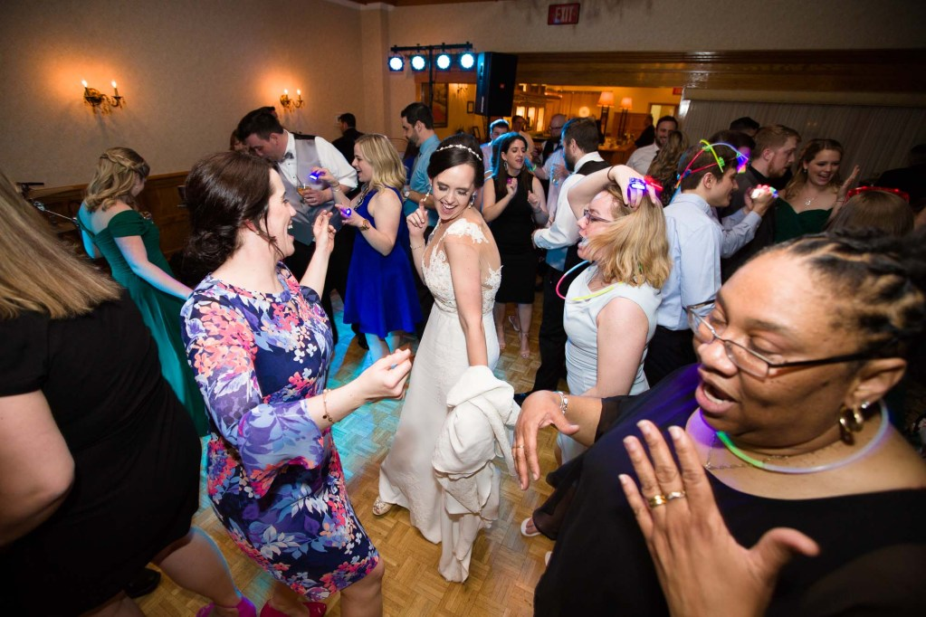 andover-country-club-wedding-VAIL5398