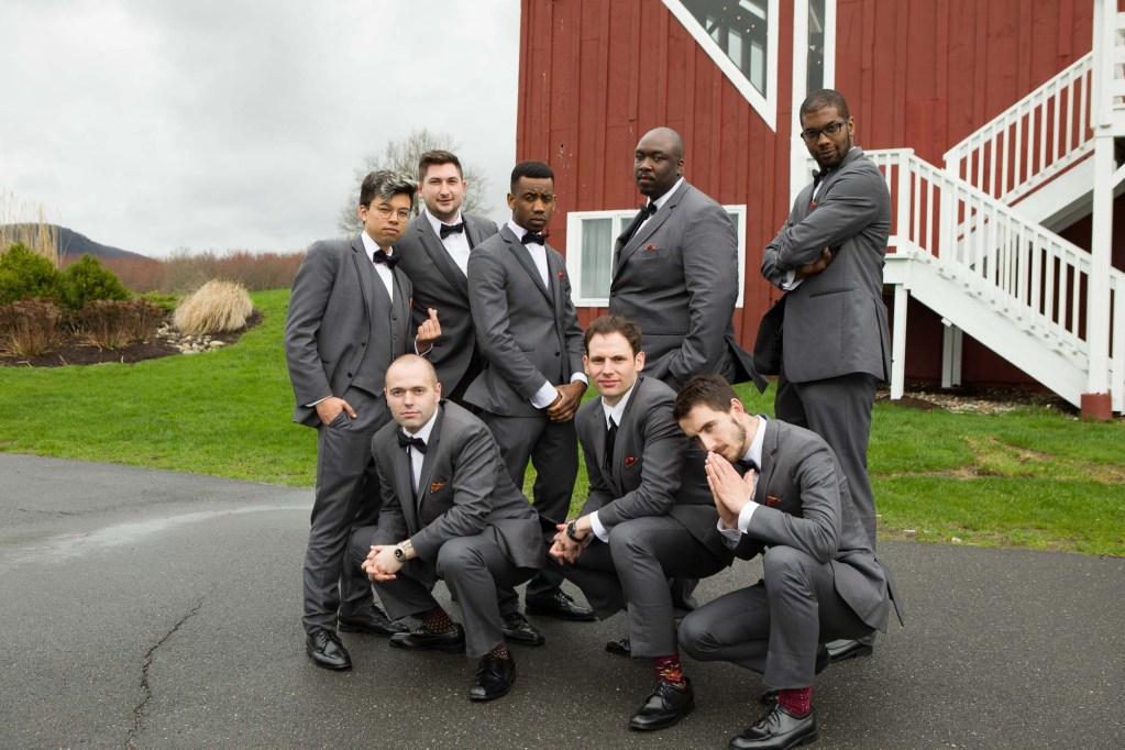 red-barn-hampshire-college-wedding-20