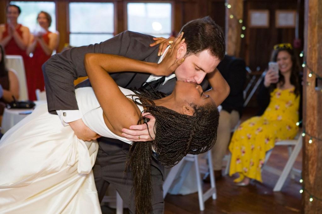red-barn-hampshire-college-wedding-21