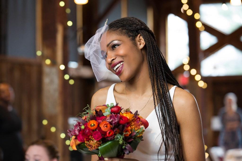 red-barn-hampshire-college-wedding-6