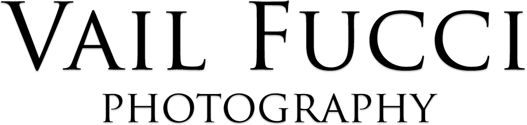 2020 Spring Semester Internship Available at Vail Fucci Photography