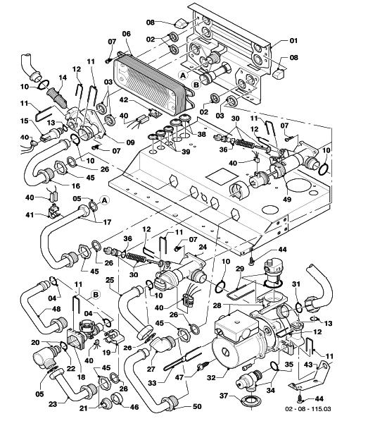 dsc 832 wiring diagram full hd version wiring diagram  kane
