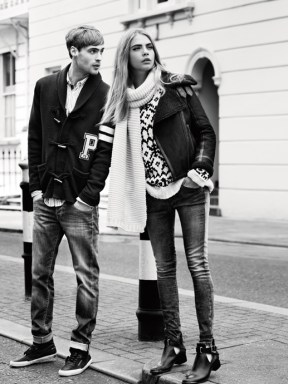 pepejeans04