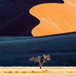NamibiaRR01